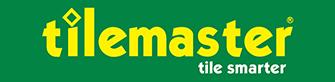 Tile Master Logo