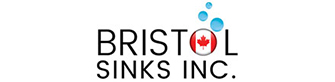 Bristol Sinks Inc. Logo